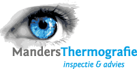 Manders Thermografie