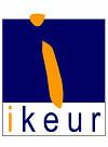 Manders Thermografie - iKeur